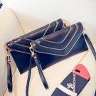 ladies Handbag Small Bag