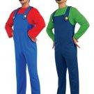 Super Mario Bros. Costume