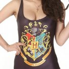 Gryffindor House One-piece Swimsuit