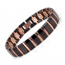 Unicorn- Women Ceramic Full Magnets Bracelets Relieve the Symptoms of Arthritis