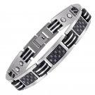 Titanium Bracelets | Titanium Magnetic Bracelets