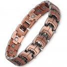 Copper Bracelets|Arthritis Copper Bracelet
