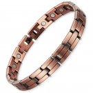 Copper Cuff Bracelet|Arthritis Copper Bracelet