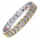 Magnetic Therapy Bracelet | Bio Magnetic Bracelet