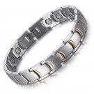 Joint Pain Relief | Magnetic Medical Bracelet
