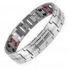 Magnetic Bracelet for Health | Men Magnetic Bracelets