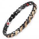 Energy Bracelet | Stainless Steel Bracelet