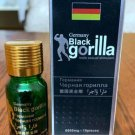 USA Black Gorilla Male Enhancement 10 Pills