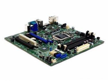 OEM Dell OptiPlex 7010 Mini Tower LGA1155/Socket H2 DDR3 Intel Motherboard GY6Y8