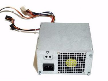 OEM Dell OptiPlex 7010 MT Precision T1500 275W Power Supply L275EM-00 FC1NX