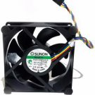 New OEM Genuine Dell OptiPlex 990 Mini Tower Chassis Fan PSD1209PLV2-A WC236