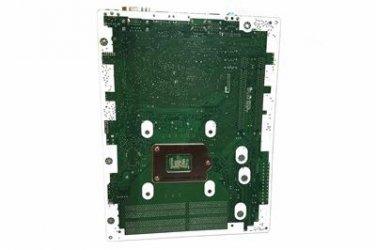 OEM Genuine Dell Optiplex 7010 SFF LGA-1155 DDR3 Intel Motherboard 0WR7PY WR7PY