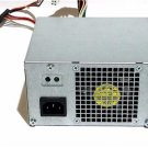 Genuine Dell OptiPlex 990 Mini Tower 265W Power Supply H265AM-00 D265A001L GVY79