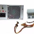 OEM Genuine Dell Inspiron 620 660 Vostro 270 300W Power Supply H300PM-00 MPCF0