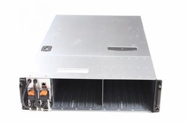 OEM Dell PowerEdge C5000 Chassis Barebone With 2 x Power Supply Unit And 6 x Fan