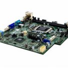 OEM Genuine Dell OptiPlex 790 USFF LGA 1155/Socket H2 DDR3 SDRAM Motherboard