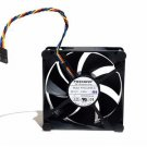 OEM Genuine Dell OptiPlex 7010 Mini Tower Computer Case Fan PV903212PSPF WC236