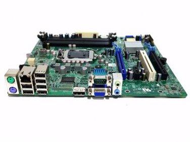 OEM Genuine OEM Dell Precision T1600 Mini Tower Motherboard 02JGMJ 2JGMJ