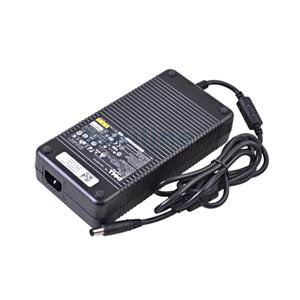 New Genuine Dell PA7E 210W AC Adapter and Power Cord