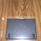 200 DVD CASE SLEEVE W/ SEAL - JS81