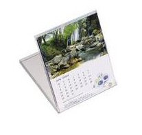 50 HIGH QUALITY CALENDAR CASES CD CASE BL79