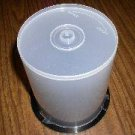 12 CD SPINDLES HOLDS 100 CDS EACH (CAKE BOX) - PSC130