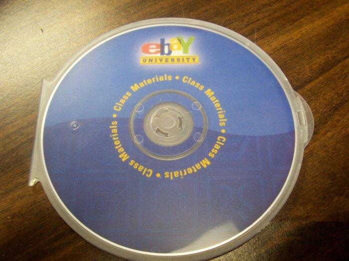 """100 SLIM PACK CD """"O"""" SHELLS - CLEAR - SLIMPAK"""