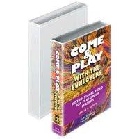 100 VHS Case Inserts - VWP092222
