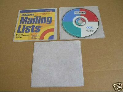 2000 POLY JEWELPAK CD SLEEVE WITH GRAPHIC WINDOW - V4