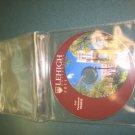 50 PIECES, 10 PK 10-CD PVC Vinyl Sleeve