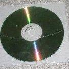 200 POLY JEWELPAK CD SLEEVE WITH GRAPHIC WINDOW - V4
