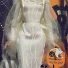 Bootiful Halloween Barbie 2004