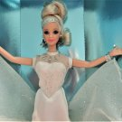 Starlight Dance Barbie Collectors Edition