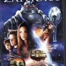 Zathura (DVD, 2006, Special Edition, Widescreen)