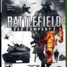 Battlefield: Bad Company 2 - Xbox 360 Game