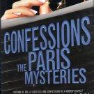 Confession The Paris Mysteries By Patterson & Paetro