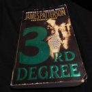 3rd Degree By Patterson & Gross
