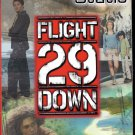 Flight 29 Down  by D.J. MacHale & Stan Rogow