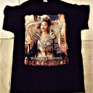 "Beyonce ""The Mrs Carter Show World Tour "" Women's T Shirt"