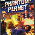 The Phantom Planet (DVD, 2002) Coleen Gray, Richard Kiel, Delores Faith