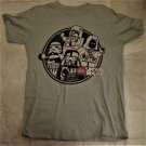 Star Wars Lego Adult T-Shirt