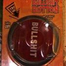 The Official Bullshit Talking Button Prank Funny Gift