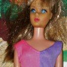 Gorgeous Twist 'N Turn Barbie Doll High Color Blonde