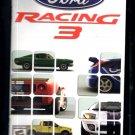 Ford Racing 3 Playstation 2