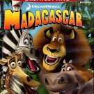 PlayStation2 : Madagascar VideoGames