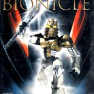 Bionicle Playstation 2 ( Complete)