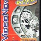 The Fairly Odd Parents On  VideoNow