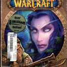 World Of WarCraft P.C. Game