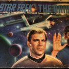 Star Trek The Game ( Collectors Edition) Complete