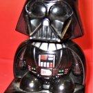 Darth Vader Pencil Sharpner